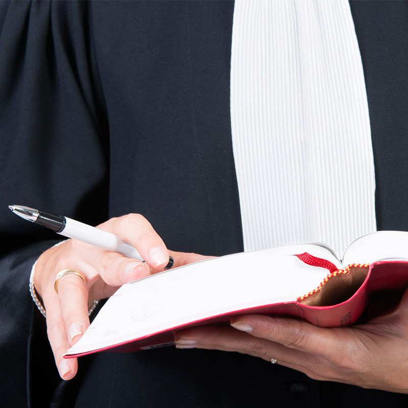 Démarches à effectuer suite à changement d'état civil + documents à fournir